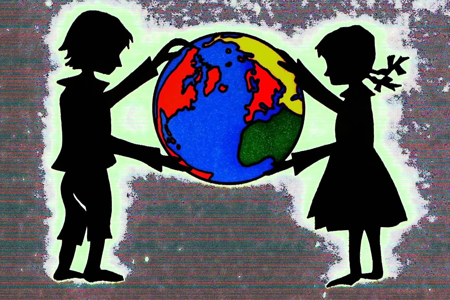 Montessori Inernationales Aubildungszentrum e.V.; Kindergarten