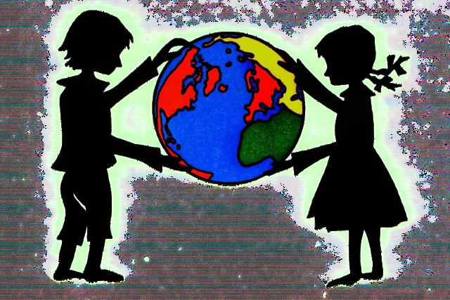 Montessori Internationales Ausbildungszentrum e. V.